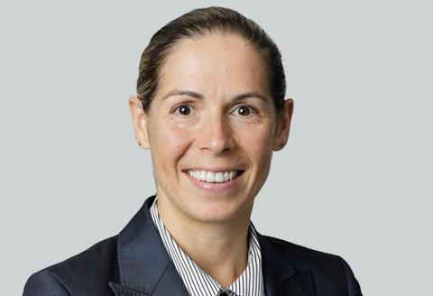 Nera Jareb, a Private Wealth Adviser in Perth WA