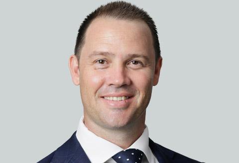 Philip Davison, a Private Wealth Adviser in Perth WA