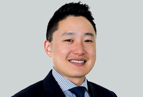 Daniel Tiet, a Private Wealth Adviser in Melbourne VIC