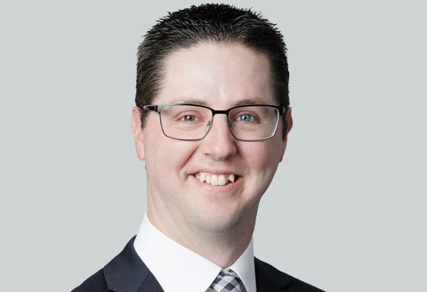 John Rowbottam, a Private Wealth Adviser in Perth WA