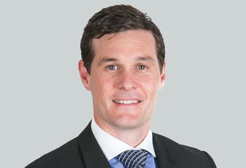 Cheynee Stiller, a Private Wealth Adviser in Brisbane QLD
